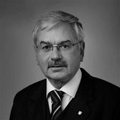 František Chaloupecký