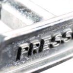 PRESSOL Tschechien, s.r.o.