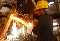Průmyslové pojištění a pojištění rizik