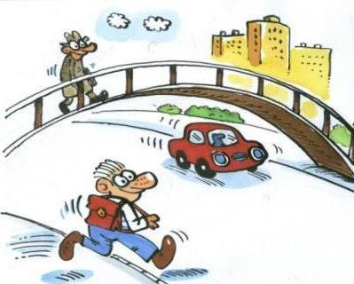 Rizikové inženýrství